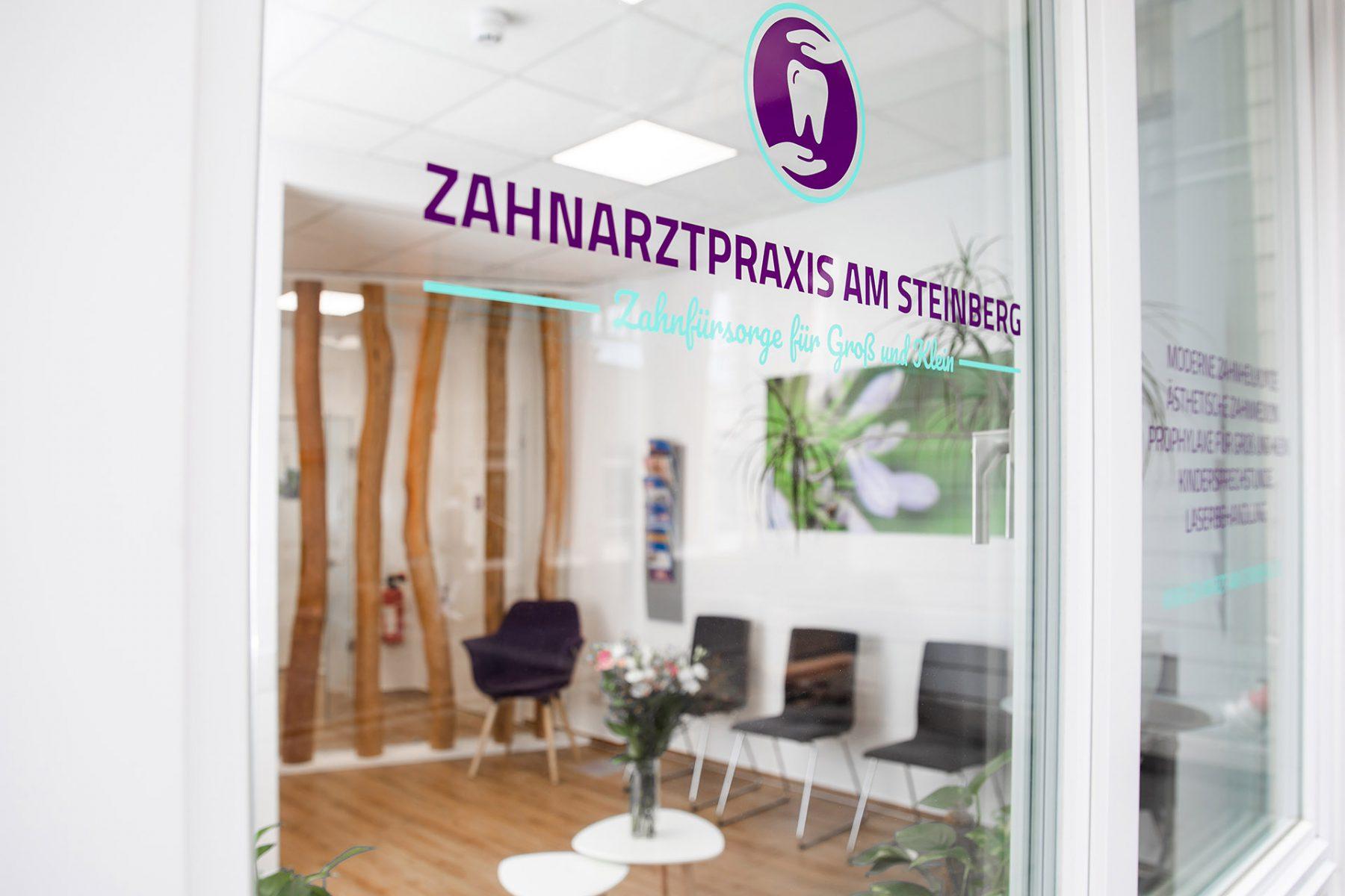Zahnarzt Weissensee Berlin